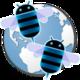 Logo Dual Screen Browser