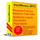 Logo ImpotRevenu 2013 (revenus 2012)