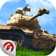 Logo World of Tanks Blitz Mac