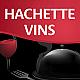 Logo Accords Mets & Vins sur iOS