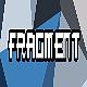 Logo Fragment