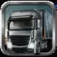 Logo Truck Simulator 2016