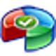 Logo Édition Serveur d'Aomei Partition Assistant