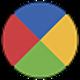 Logo FixWin 10