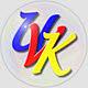 UVK-logo.jpg