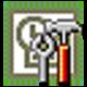 Logo Advanced Outlook Repair