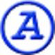 Logo Traitement de texte Atlantis