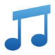Logo MP3 convertisseur