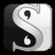 Logo Scrivener