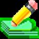 Logo MiniCarnet