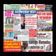 Logo Abidjan News PDF