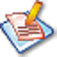 Logo Blogspreading