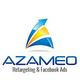 Logo Azameo