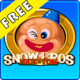 Logo Snow Bros