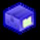 Logo GSA Auto SoftSubmit
