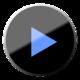Logo MX Player