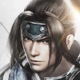 Logo Dynasty Warriors Mobile Edition Android