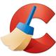 Logo CCleaner pour Mac
