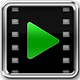 Logo Kate's Video Toolkit