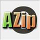 Logo AZip