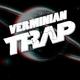 Logo Verminian Trap