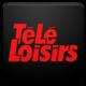 Logo Programme TV Télé-Loisirs Windows Phone
