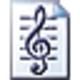 Logo Xitona Voice Composer