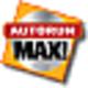 Logo Autorun MAX