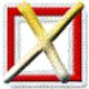 Logo Extra1x2 v3.1