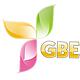 Logo GBE (La gestion du bien-être)