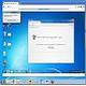 Logo Chrome Remote Desktop