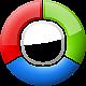 Logo Ashampoo Office Free