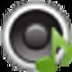 Logo Free Audio Extractor