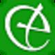 Logo Proxy Log Storage