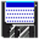 Logo Ant Commander