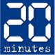 Logo Géneration 404 – 20 minutes du 24/11/2015