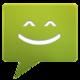 Logo Messaging Classic – 4.4 Kitkat