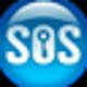 Logo SOS Online Backup