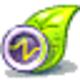 Logo Bootlog XP