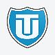 Logo UnThreat Professional AntiVirus 2014