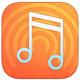 Logo KeySonic iOS
