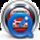 Logo 4Videosoft QuickTime Vidéo Convertisseur