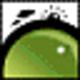 Logo PhotoStage – Logiciel de diaporamas photographiques pour Mac