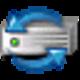 Logo AlmerBackup
