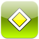 Logo Code de la route (Auto ecole)