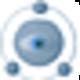 Logo Orbiscope meta recherche