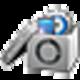Logo 4Videosoft Zune Vidéo Convertisseur pour Mac