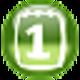Logo PersoApps Agenda