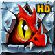 Logo Doodle Kingdom HD