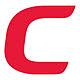 Logo Comodo Antivirus